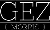Gez Morris